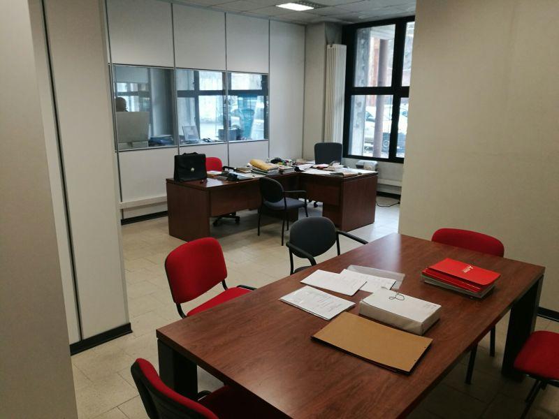 Organizzare Ufficio Vendite : Elenco vendite immobili capannone